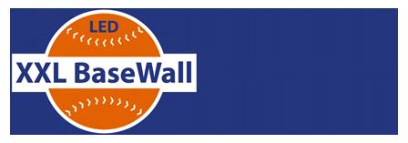 BaseWall Kopie